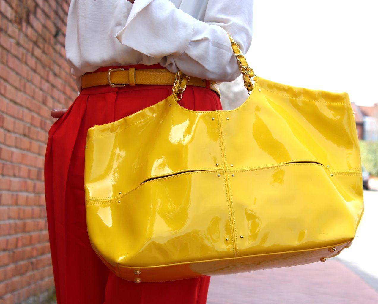 Fashion and style blog blog de moda post spanish - Fotos modelos espanolas ...