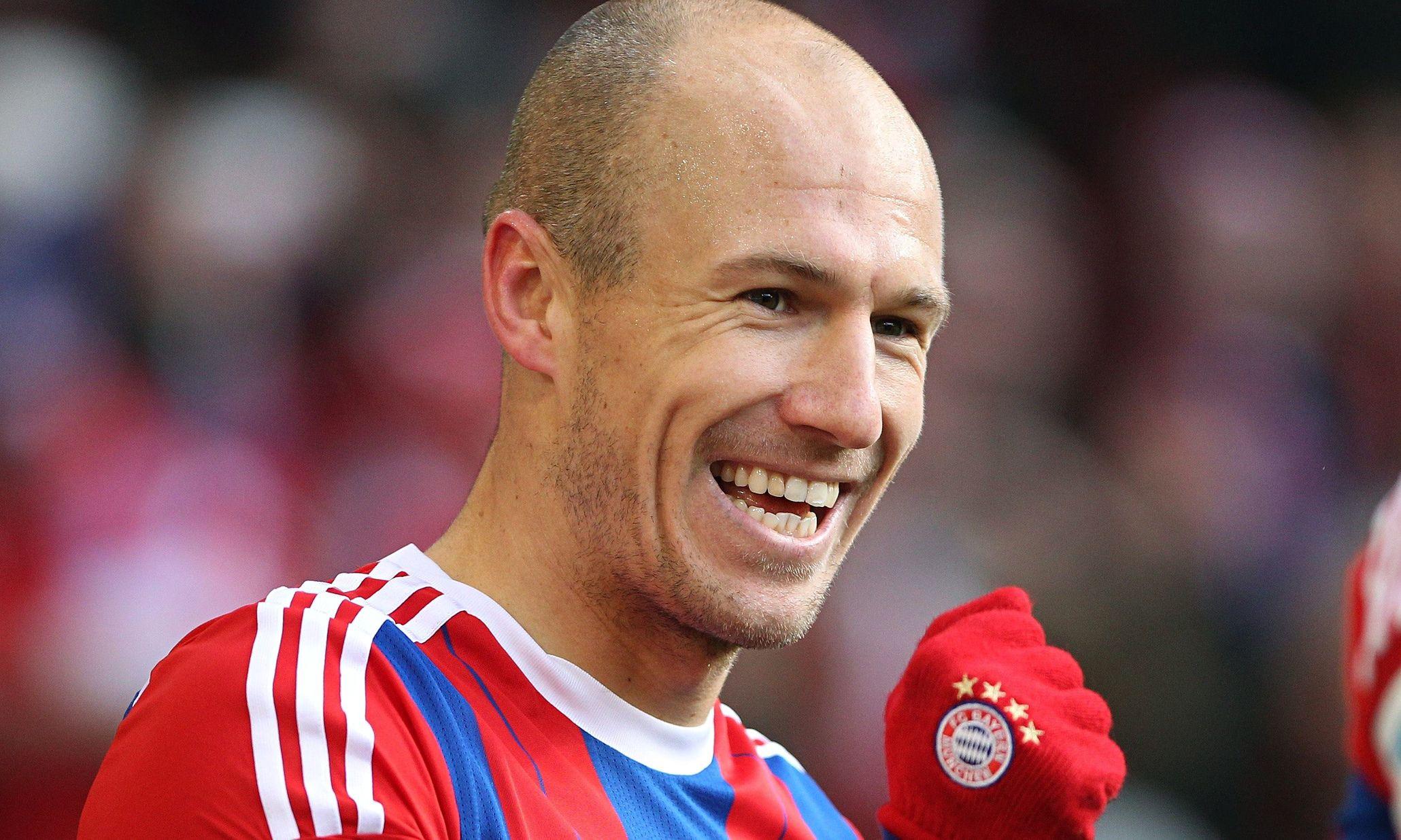 Arjen Robben Net Worth 2016 Http Www Tsmplug Com Football Gonzalo Higuain The Argentine Miracle Good Soccer Players Soccer Players Bayern Munich