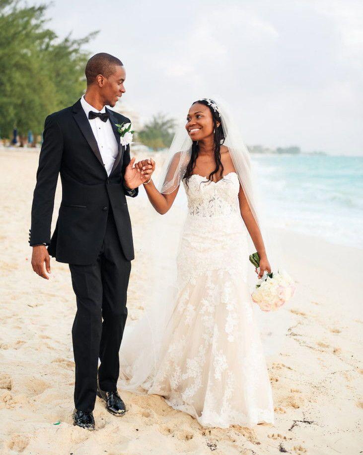 Wedding dresses in Oceanside