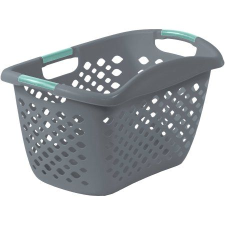 Home Laundry Basket Laundry Laundry Room Organization Storage