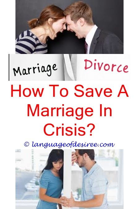 How to save sexless marriage