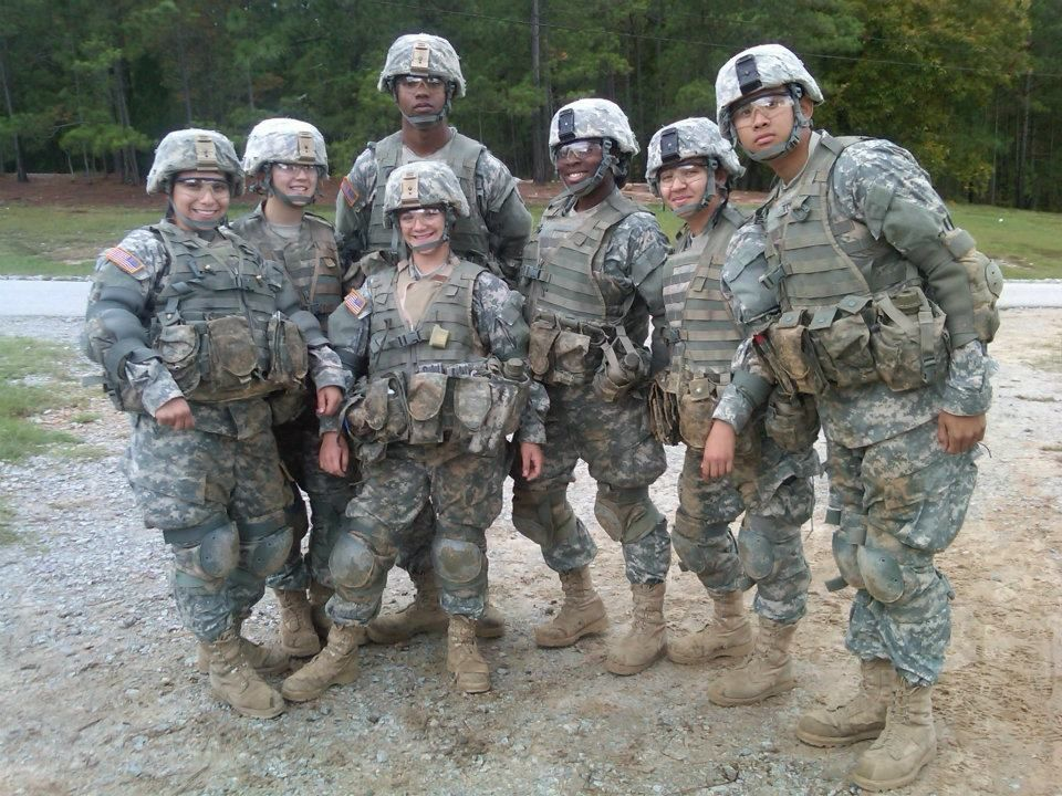 Basic Training Photos >> Army Basic Training Basic Combat Training Army Basic Training
