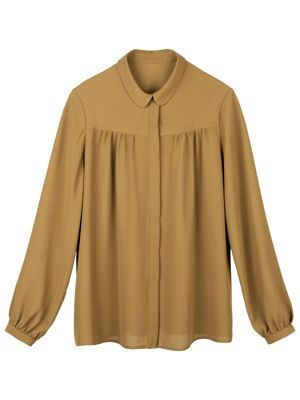chemise femme turque - Recherche Google   chemise femme   Pinterest ... f07ab983448