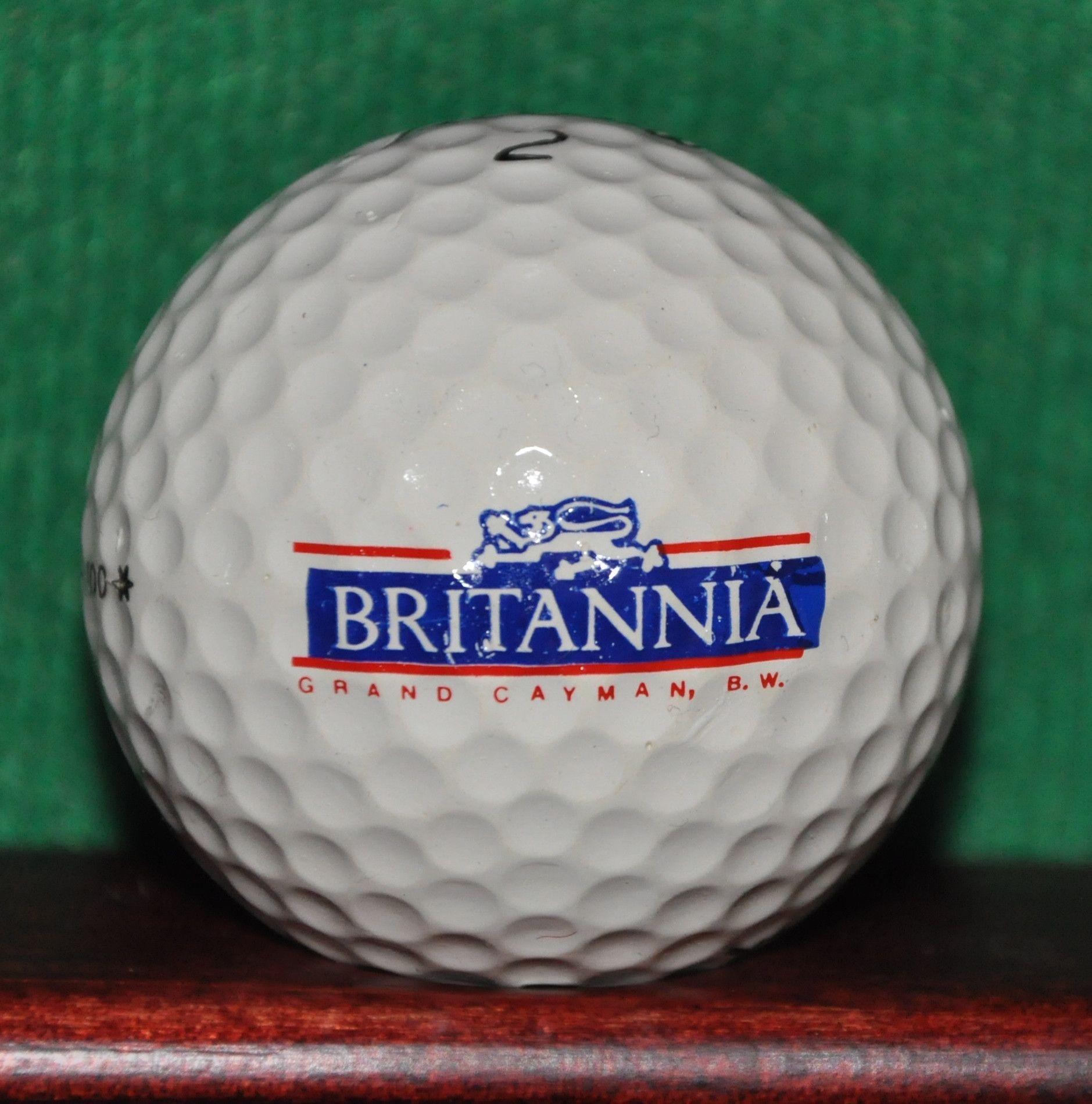 18+ Bwi golf ideas