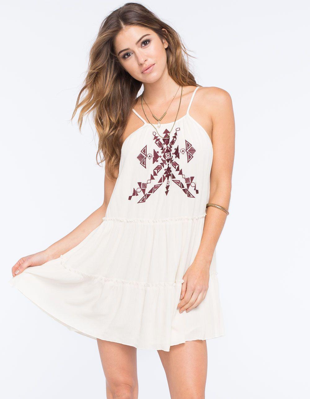 Womenus dresses short dresses maxi dresses hi low dresses