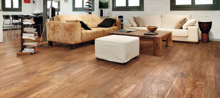 carrelage immitation parquet future pinterest