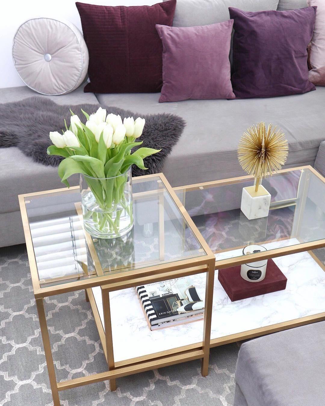 Deko objekt marball wohnaccessoires pinterest for Wohnaccessoires wohnzimmer