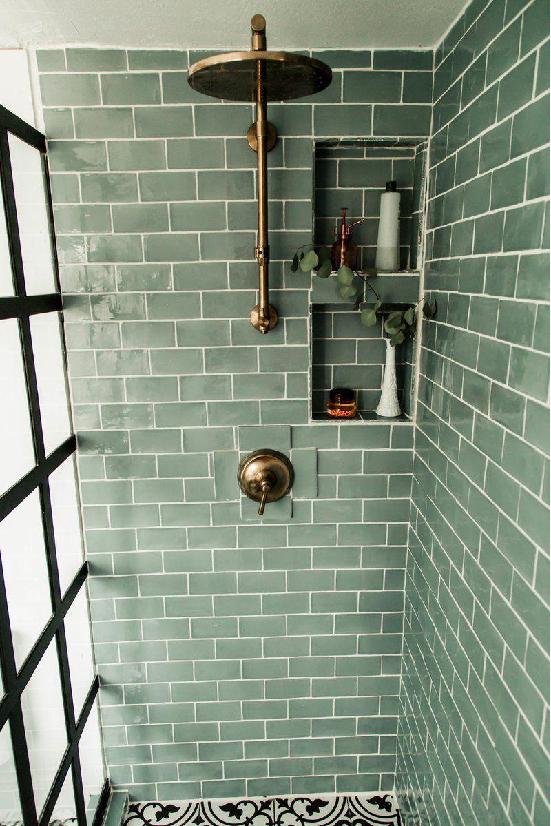 35 Best Bathroom Remodel Planning Ideas [Costs & Designs]