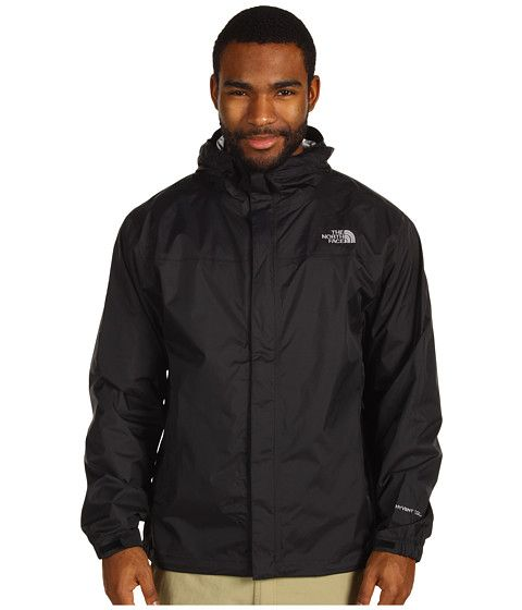 The North Face Venture Jacket $69 at 6pm