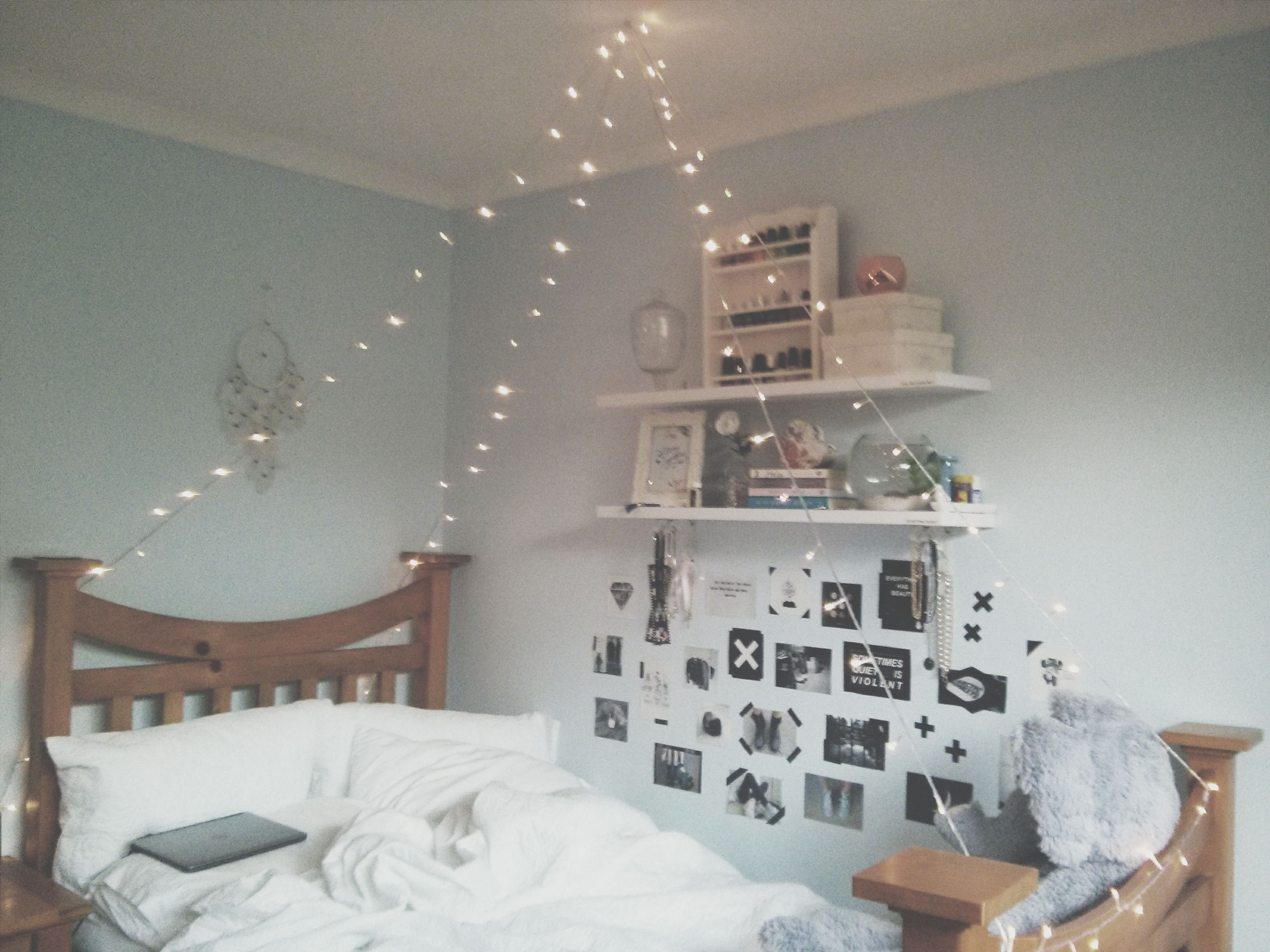 White bedroom ideas tumblr - Tumblr Bedrooms Inside Tumblr Bedroom Ideas Tumblr
