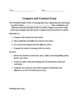 My essayonal essay writers uk