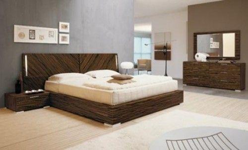 17 Best images about Complete Bedroom Set Ups on Pinterest   Bedroom ideas   Bedroom designs and Bedroom decorating ideas. 17 Best images about Complete Bedroom Set Ups on Pinterest