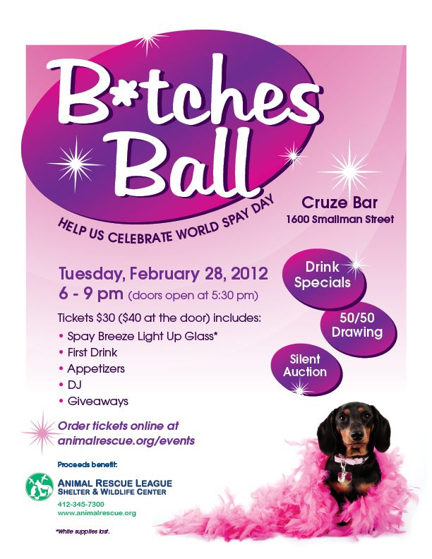 Events Fundraisers Animal Shelter Fundraiser Animal Rescue Fundraising Dog Rescue Fundraising