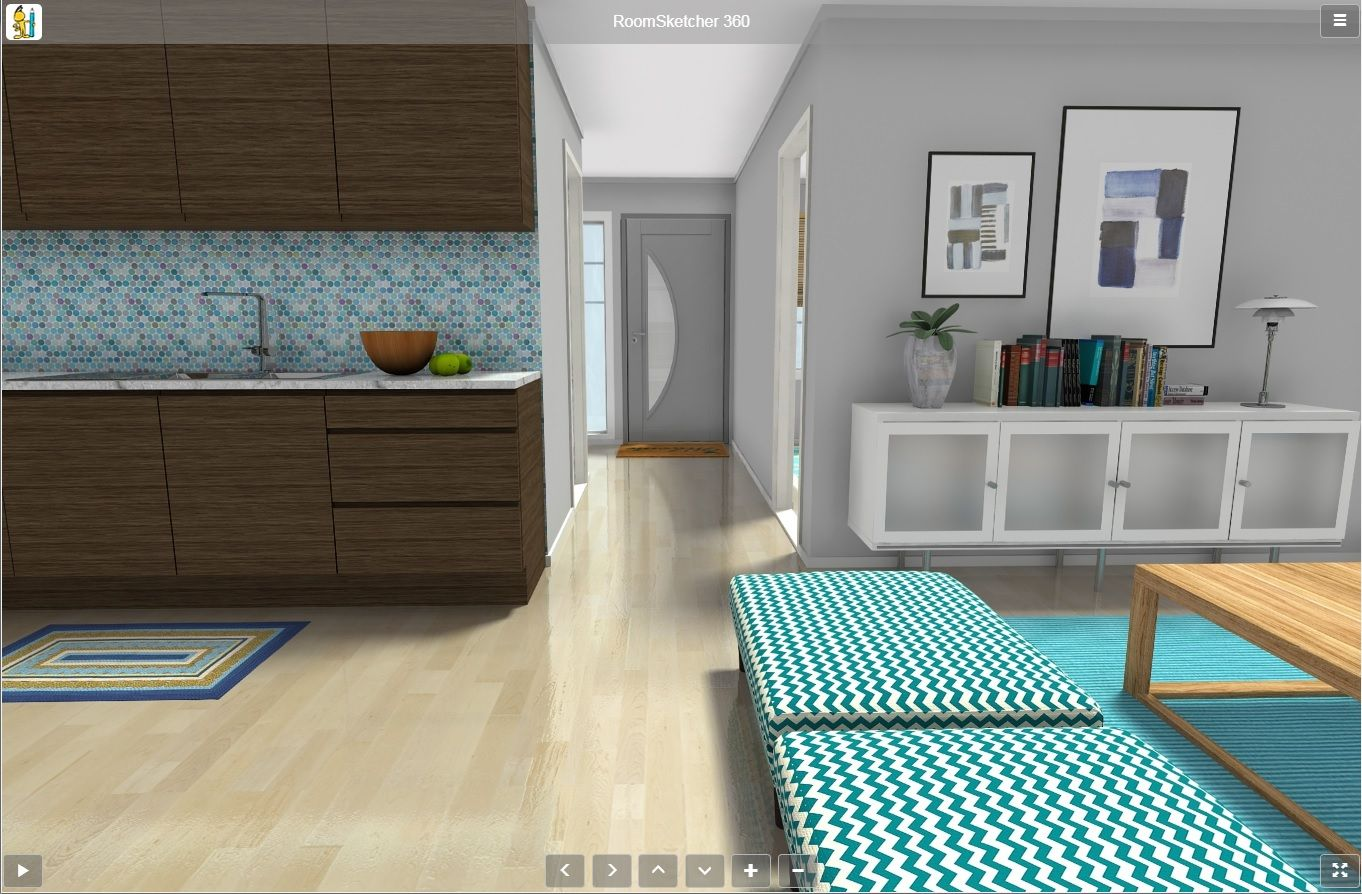 introducing high res 3d photos 360 views 3d photo. Black Bedroom Furniture Sets. Home Design Ideas