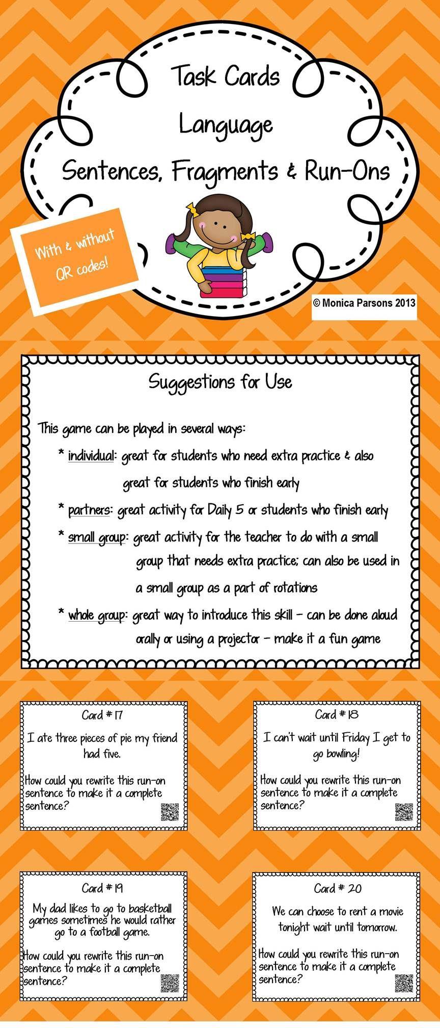worksheet. Fragments And Run On Sentences Worksheet ...