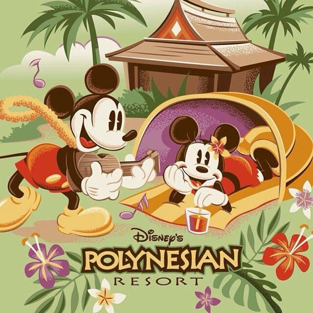 Pin On Disney Love