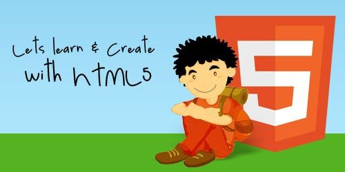 HTML5 Properties You May Not Be Acquainted With