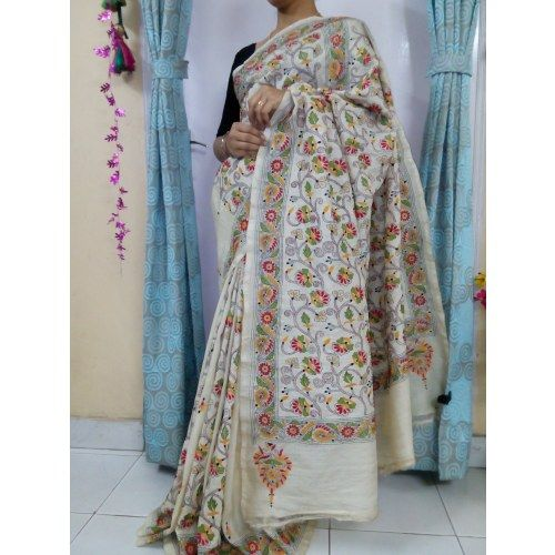 West bengal dress name with images