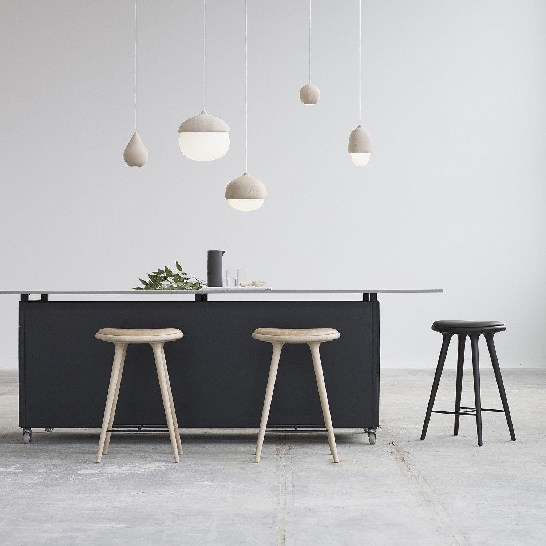 scandinavian designs for the dining room scandinavian modern