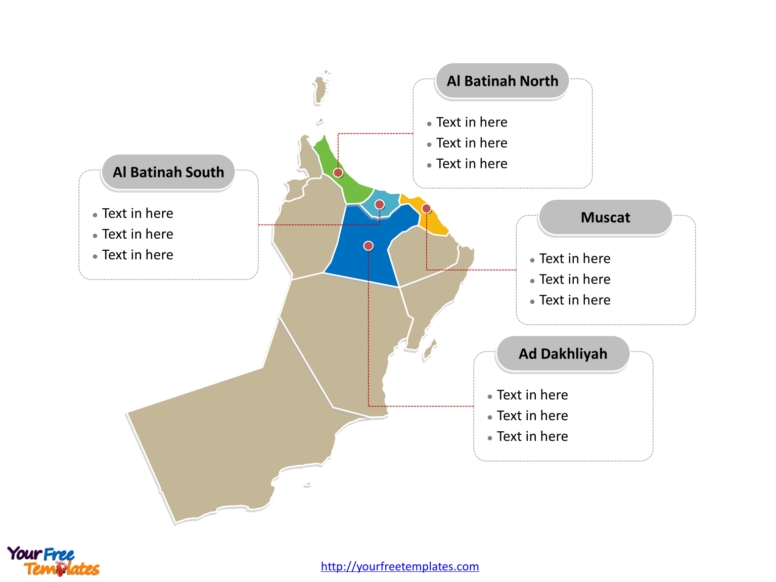 Immediately Free Download Editable Oman Outline And Political Map In Editable Format No Registration Needed Map Political Map Map Outline