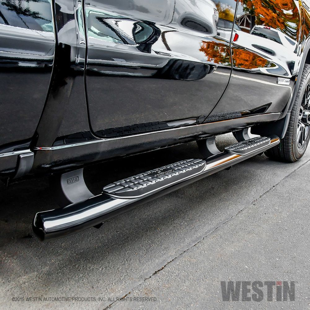 Pin on Running boards