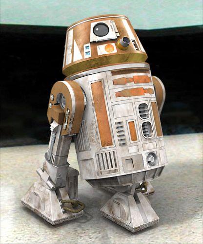 R6 T6 Astromech Net Star Wars Models Star Wars Pictures Star Wars Images