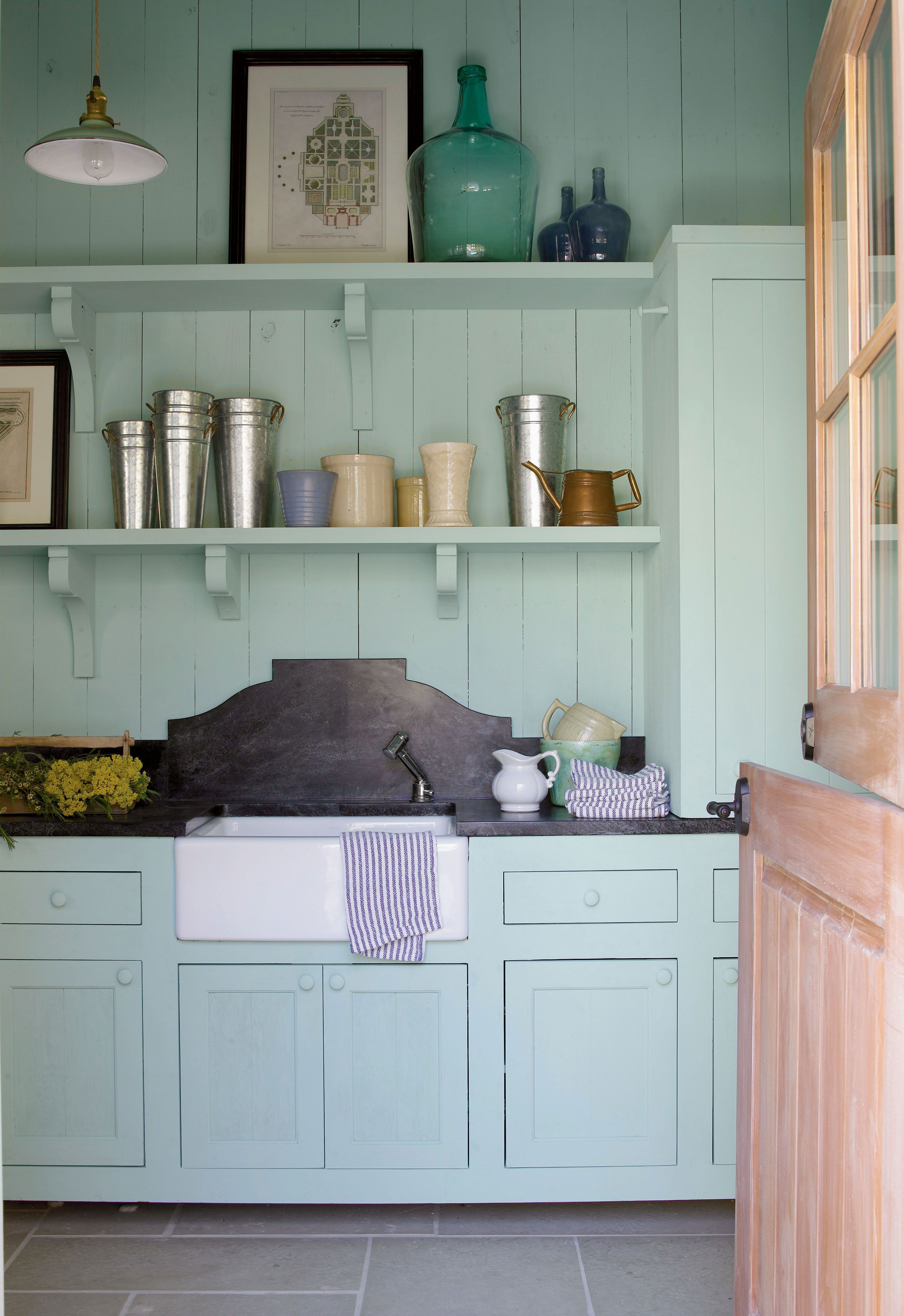 Versatile Laundry Sink   Kitchen remake   Pinterest   Sinks, Apron ...