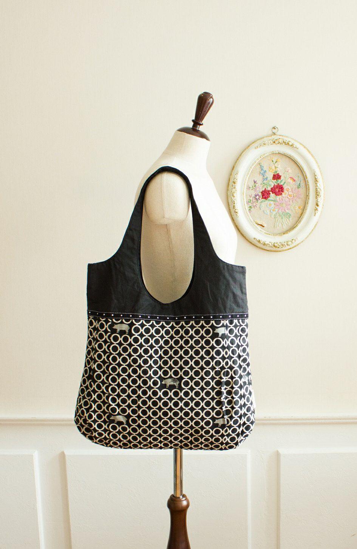 29 Nevena Bag PDF Pattern   Handmade bags   Pinterest   Bolsos ...