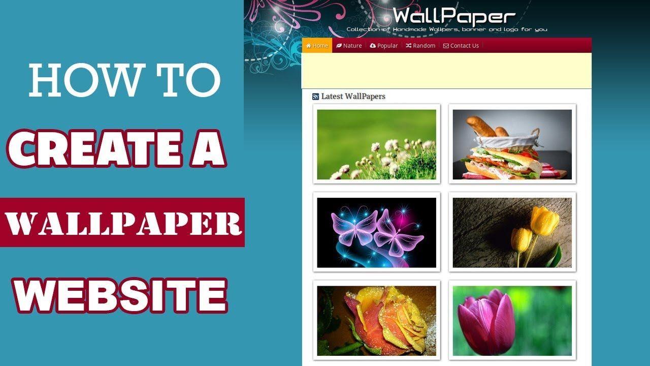 Wallpaper Wallpapers Website Wallpaper Engine Hd Wallpaper Wallpaper Website Hd Wallpaper Website Wallpapers Site Wallpaper Website Android Wallpaper Wallpaper