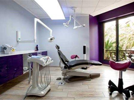 Dentiste HYERES près de Toulon 83400 Cabinet dentaire des Drs Luc ...