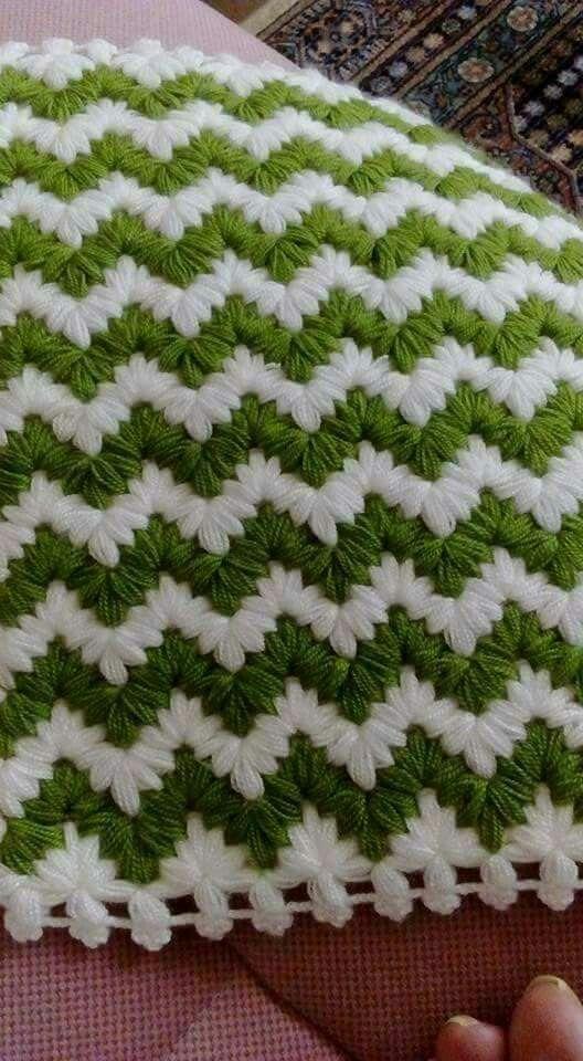 Pin de Reyhan Pirinç en lif modeli & poşetlik | Pinterest | Manta ...