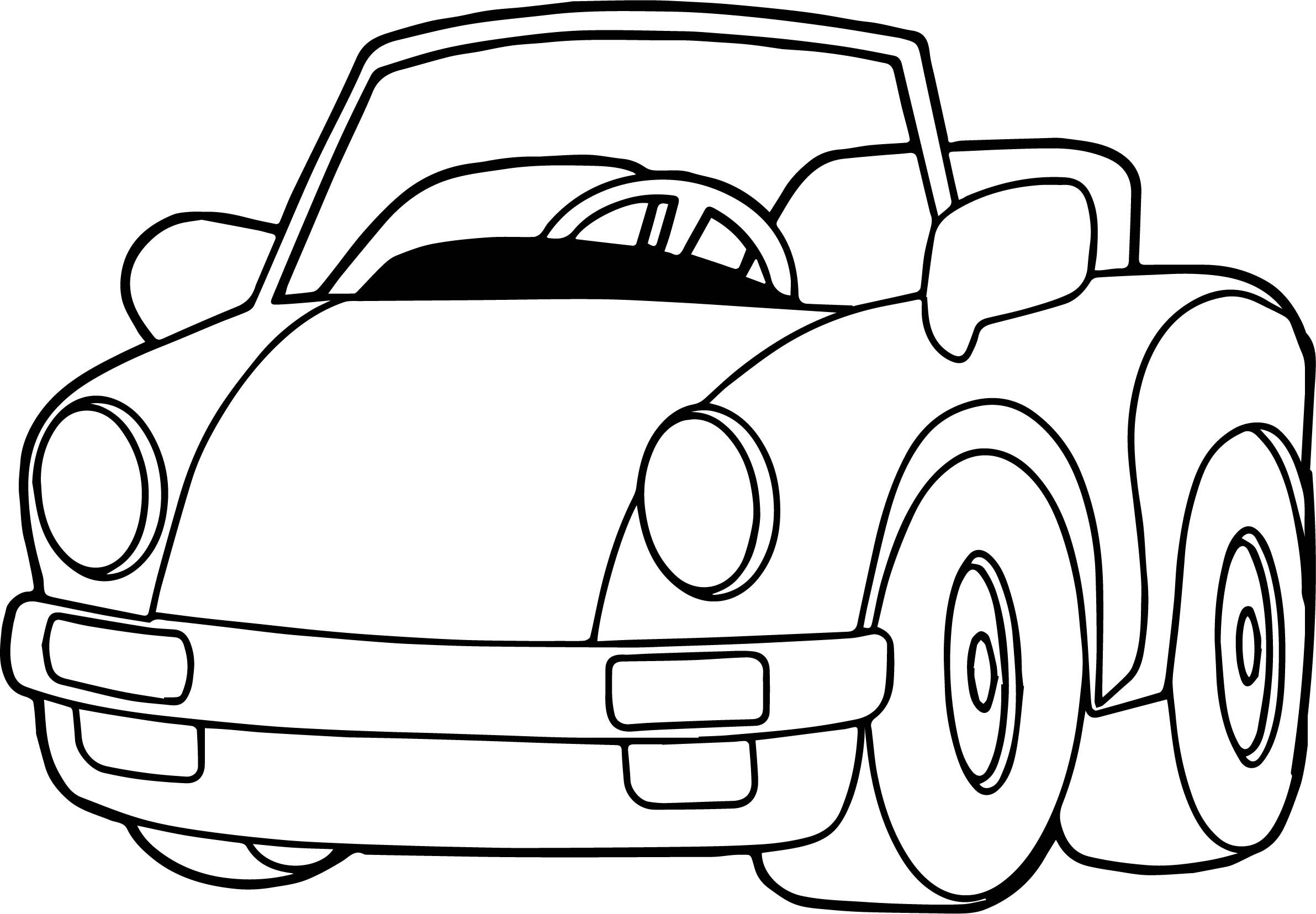 Nice Speed Toy Car Coloring Page Cars Coloring Pages Coloring Pages Bible Coloring Pages