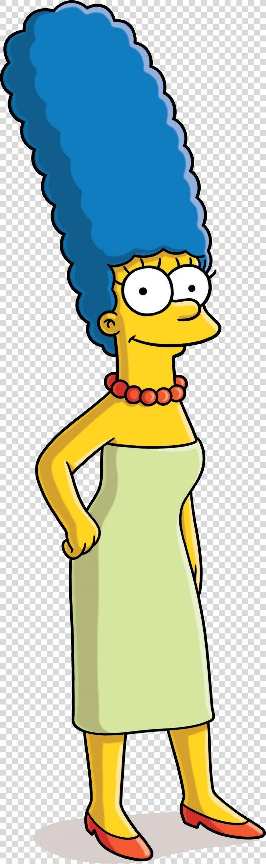 Marge Simpson Homer Simpson Bart Simpson Maggie Simpson Lisa Simpson Simpsons Png Marge Simpson Animation Area Maggie Simpson Marge Simpson Bart Simpson