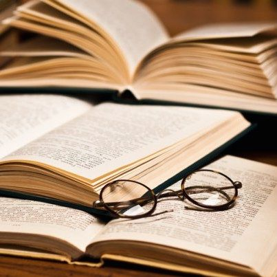 The establishment of division in #literature #popularfiction #genrefiction #literaryfiction