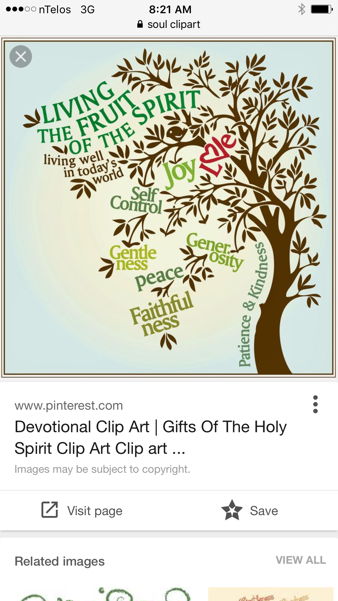 Pin by Laura Brackenridge on QUOTES Peace, Art gift