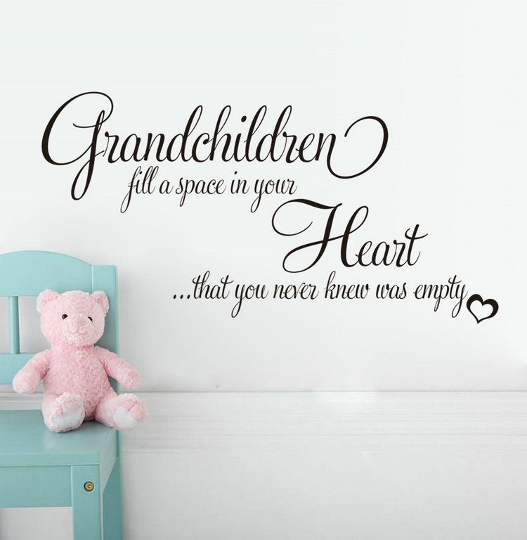 Quotes About Grandchildren - Google Zoeken