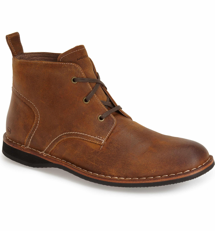 0989e65424512 Boots+Kickers+SWIBO+Camel+98.99+€