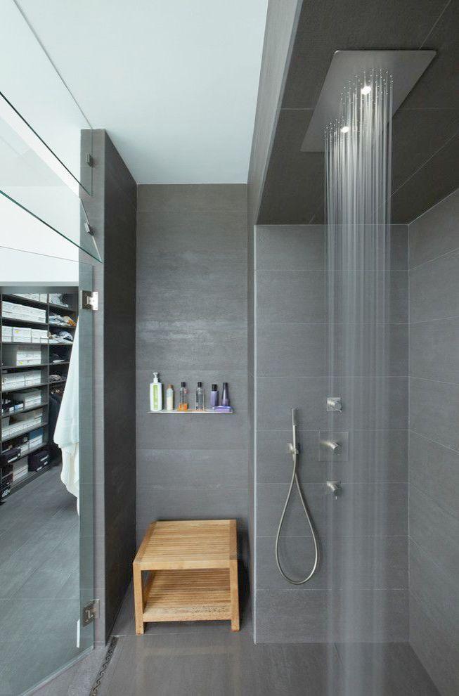 Best Bathroom Tile Contractors Near Me Bathroom Light 400 x 300