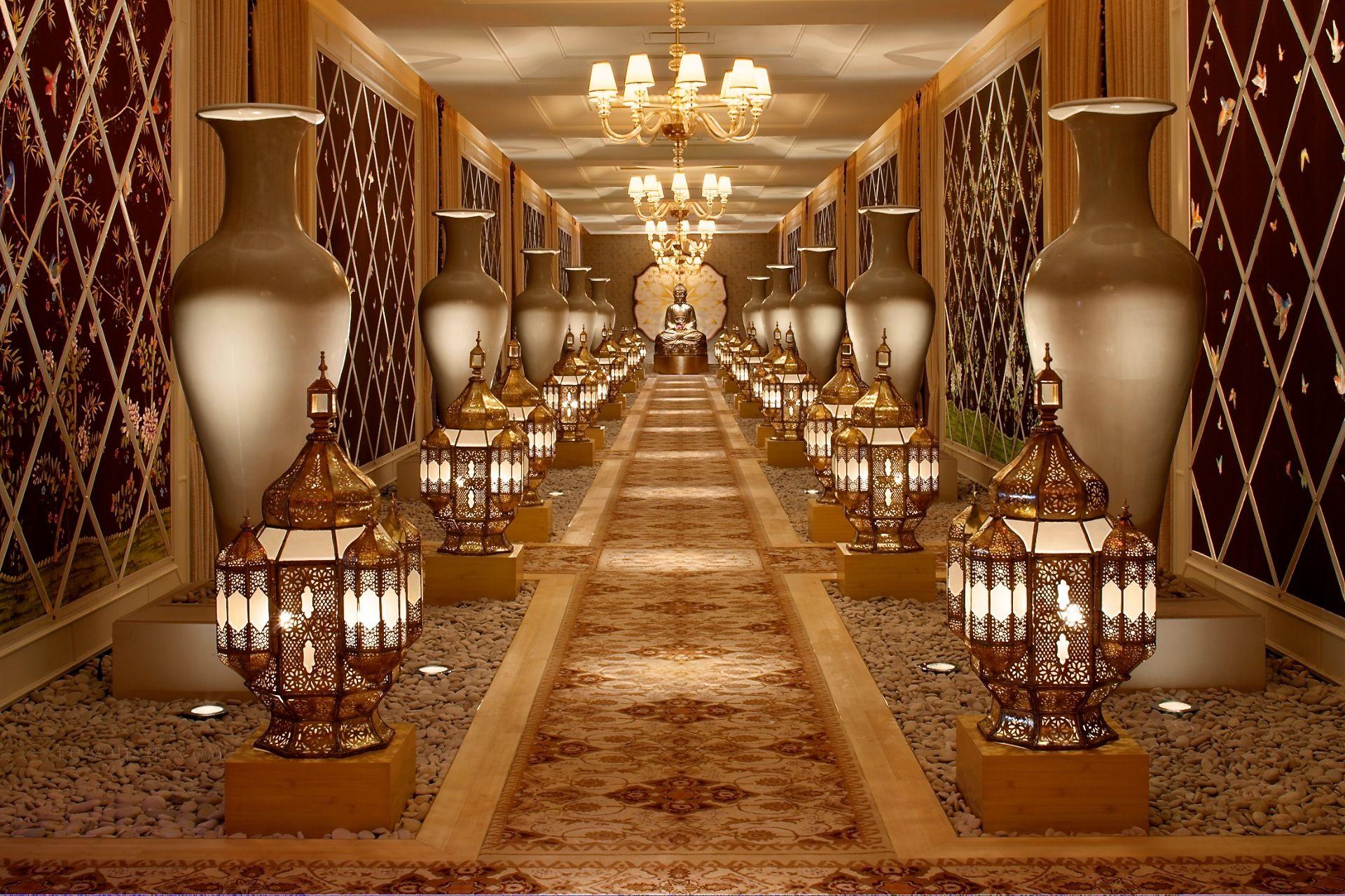 Amazing Wynn Theater Las Vegas   Pesquisa Google
