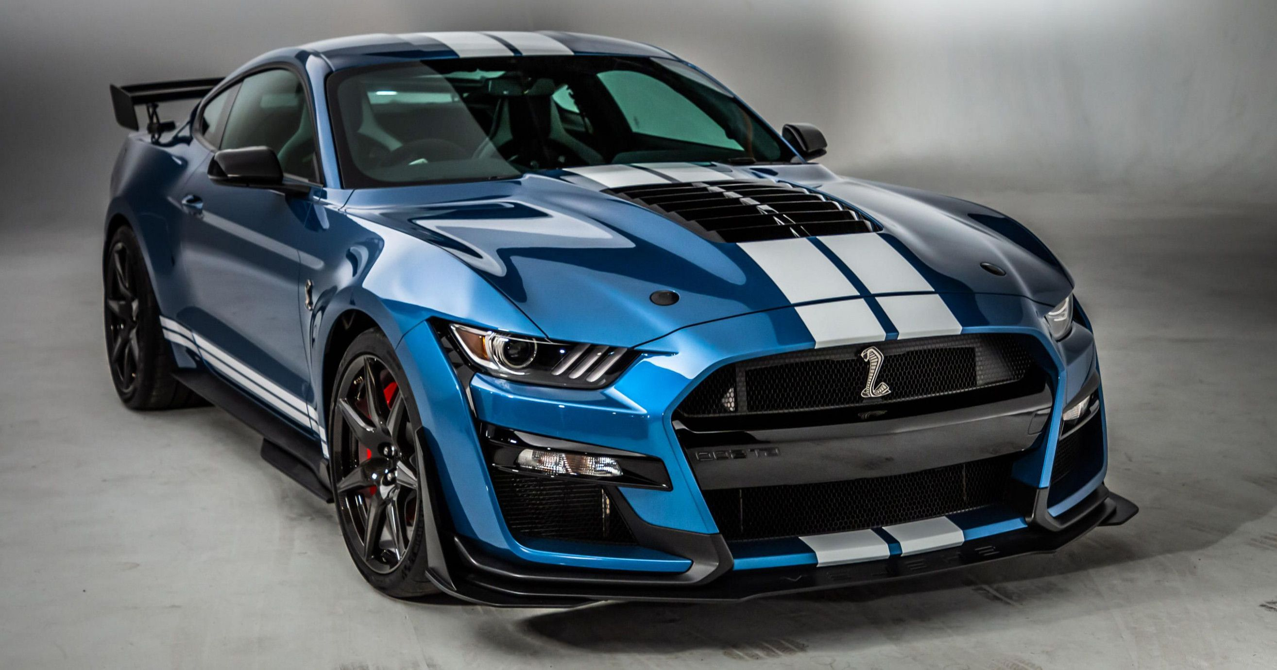 7 Quick Tips For Ford Mustang Gt500 Shelby Ford Mustang Shelby