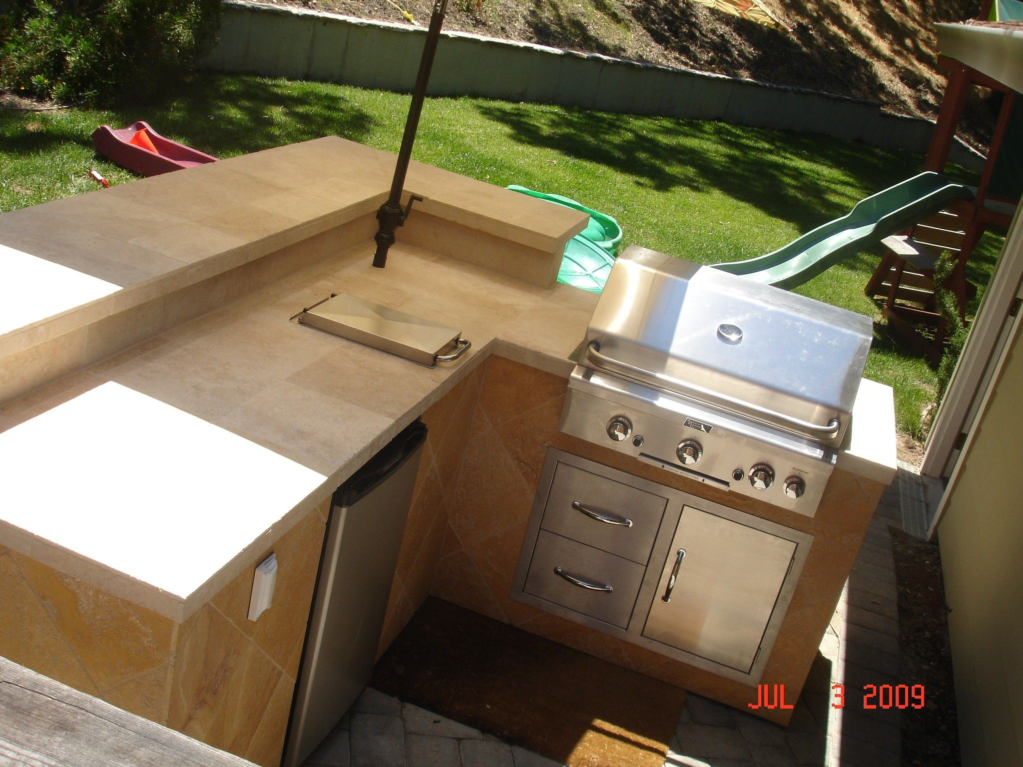 Kitchen Ideas For Small Kitchens Adorable Patio Outdoor Kitchen Adorable Patio Kitchen Designs Design Inspiration