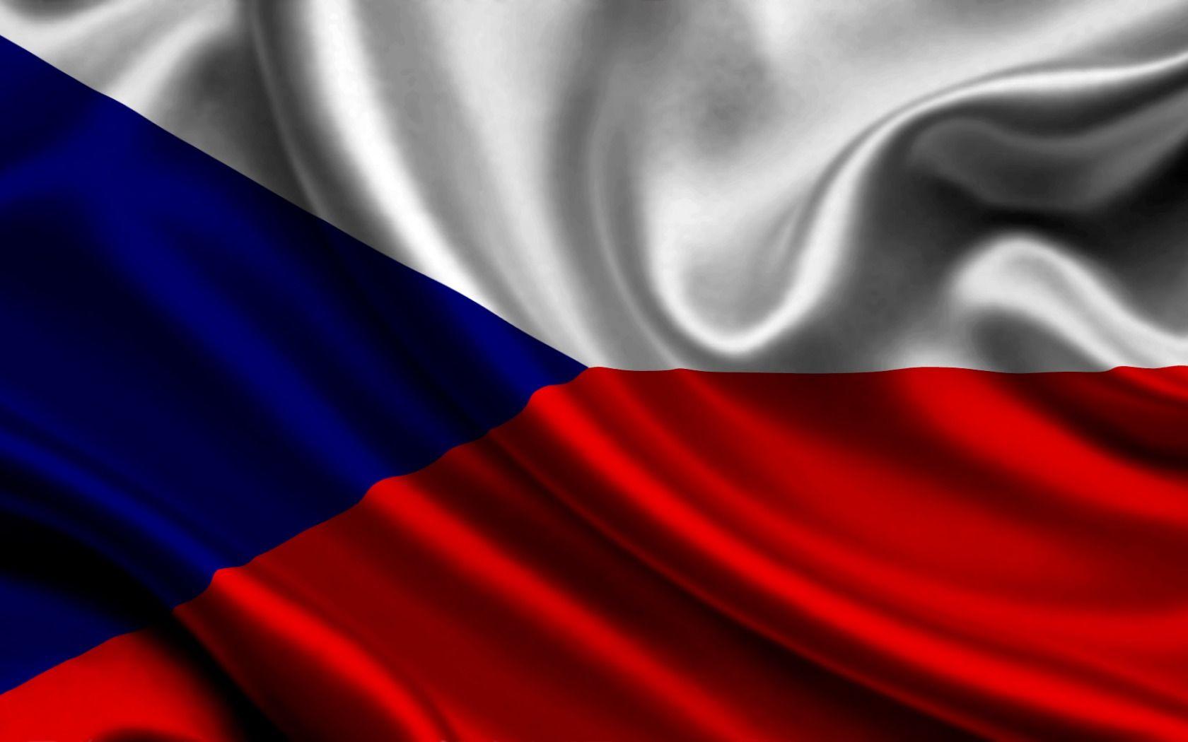 Czechoslavia National Football Team Background 10