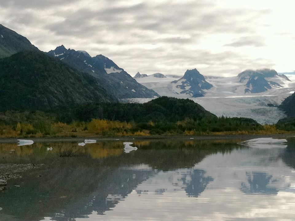 5 things to do around homer alaska with images homer