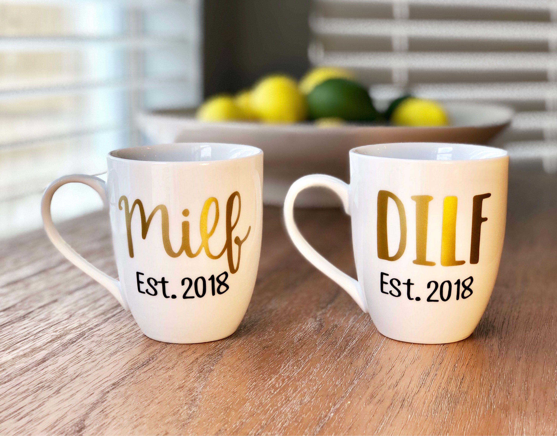 coffee shop milf