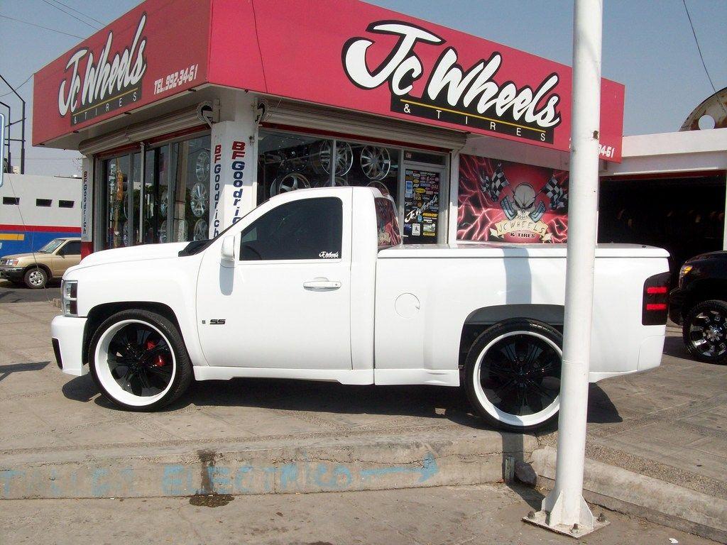 Chevrolet cheyenne chevrolethtmlmoney