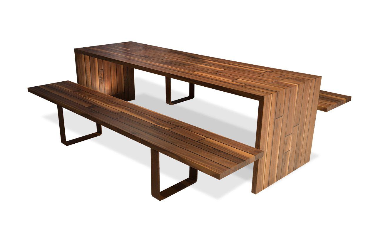Tavolo componibile ~ Sala con tavolo integrato cerca con google casa e arredamento