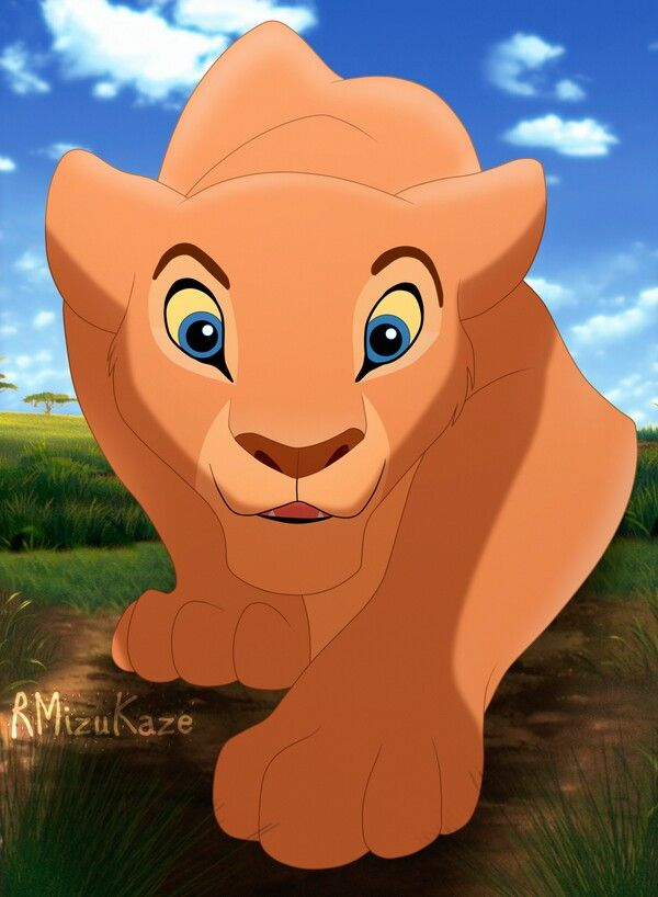 Pin By Martina Rychtarova On Nala Lion King Drawings Lion King Pictures Nala Lion King