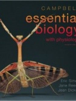 Campbell essential biology with physiology 4th edition free campbell essential biology with physiology 4th edition free ebook online fandeluxe Gallery