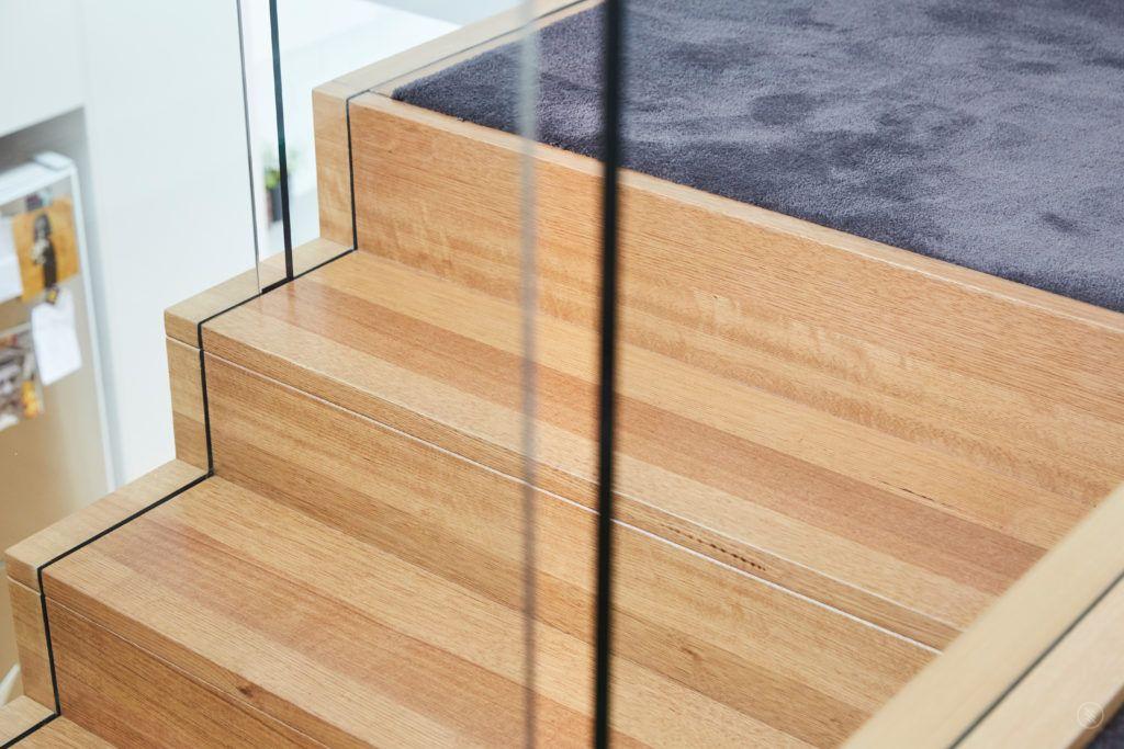 Best S A Stairs · Lennox Street Knotty Alder Doors Timber 400 x 300