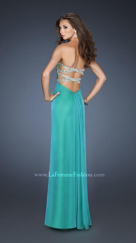 V prom dresses long island